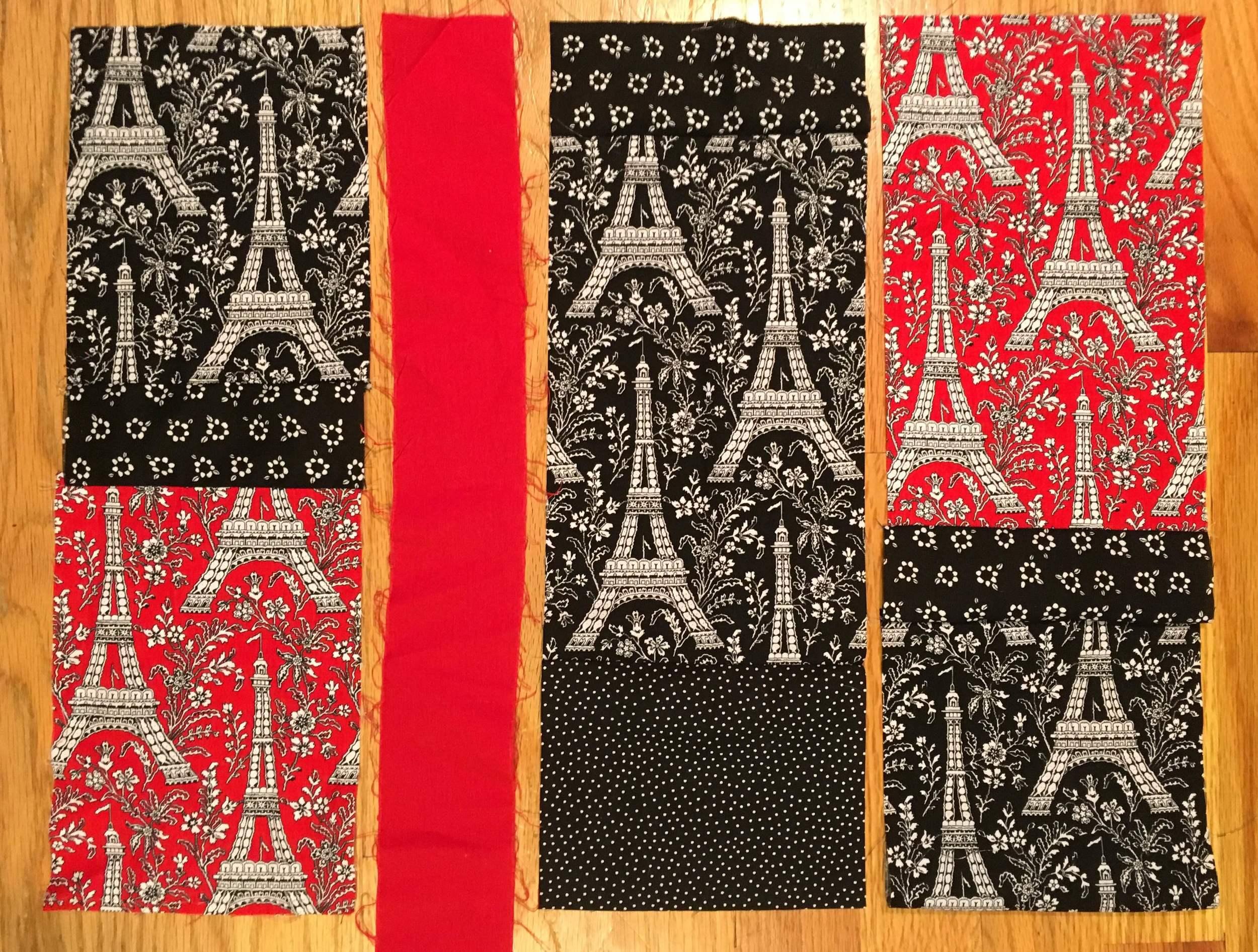 Pillow Eiffel Tower strips.jpg