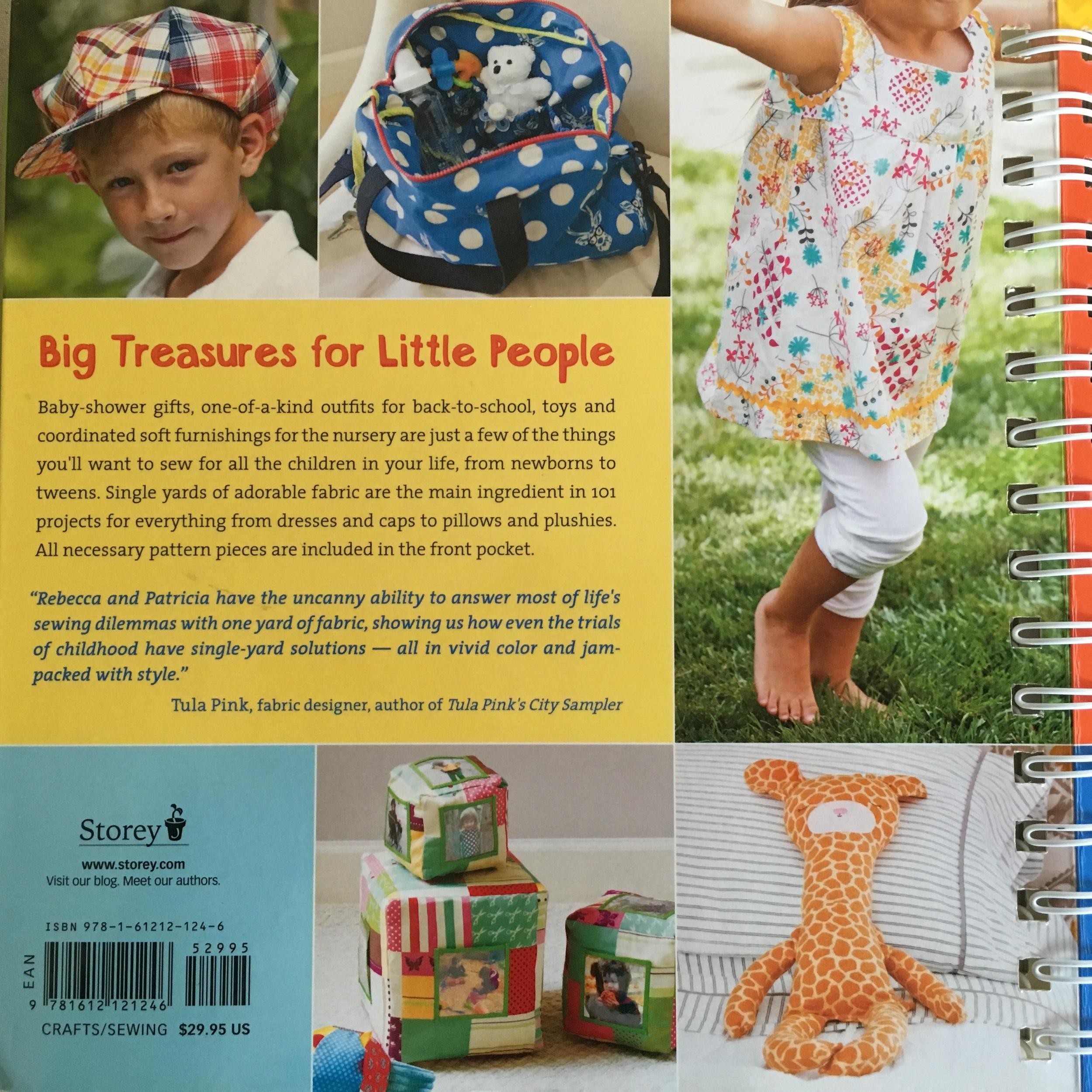 Book Little 1 yd Wonders back cover.jpg