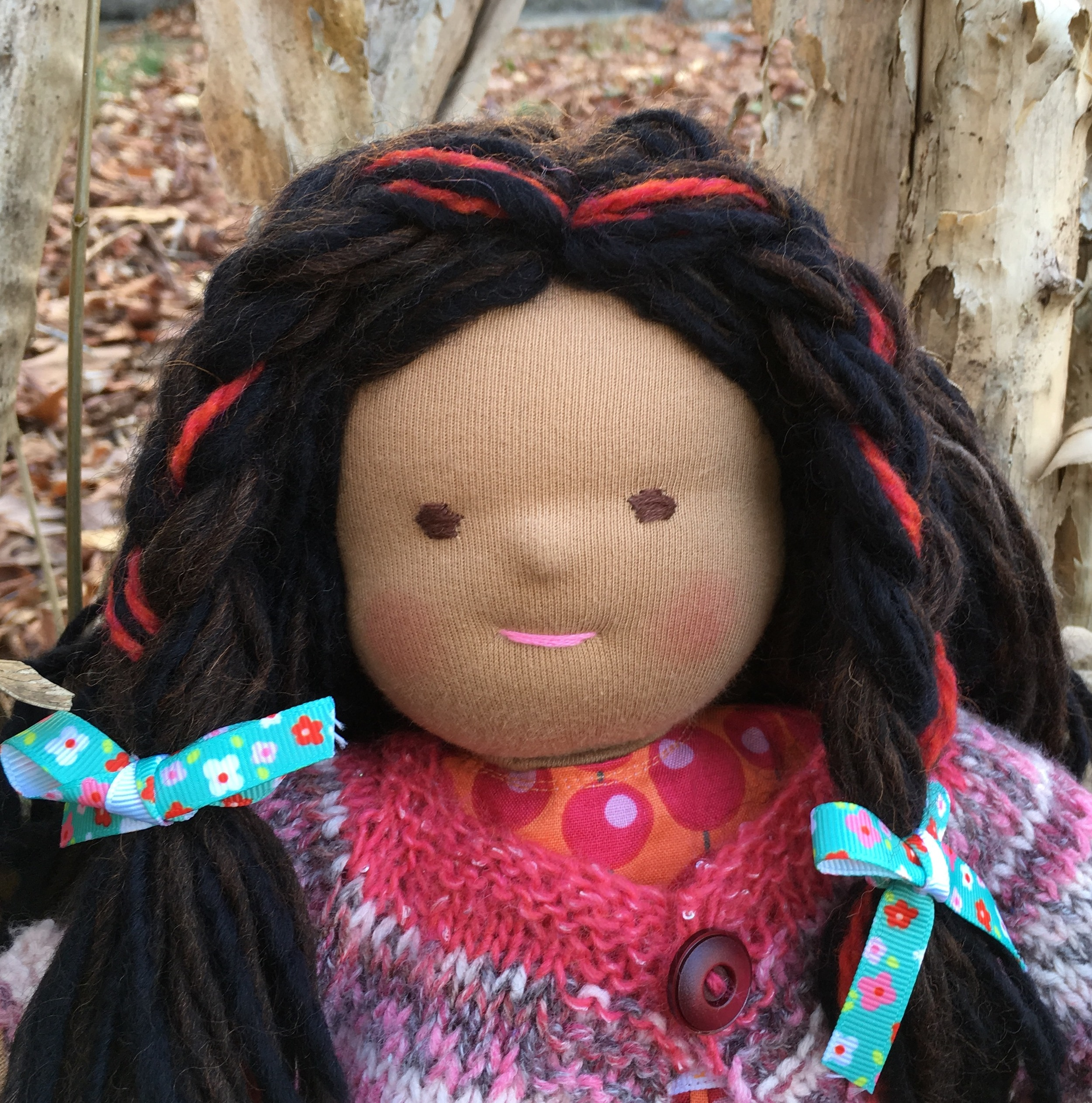 Doll Hairraising Brown Girl face.jpg