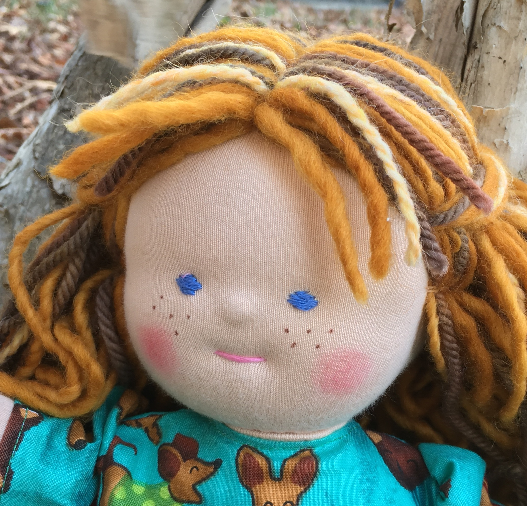 Doll hairraising Irish face.jpg