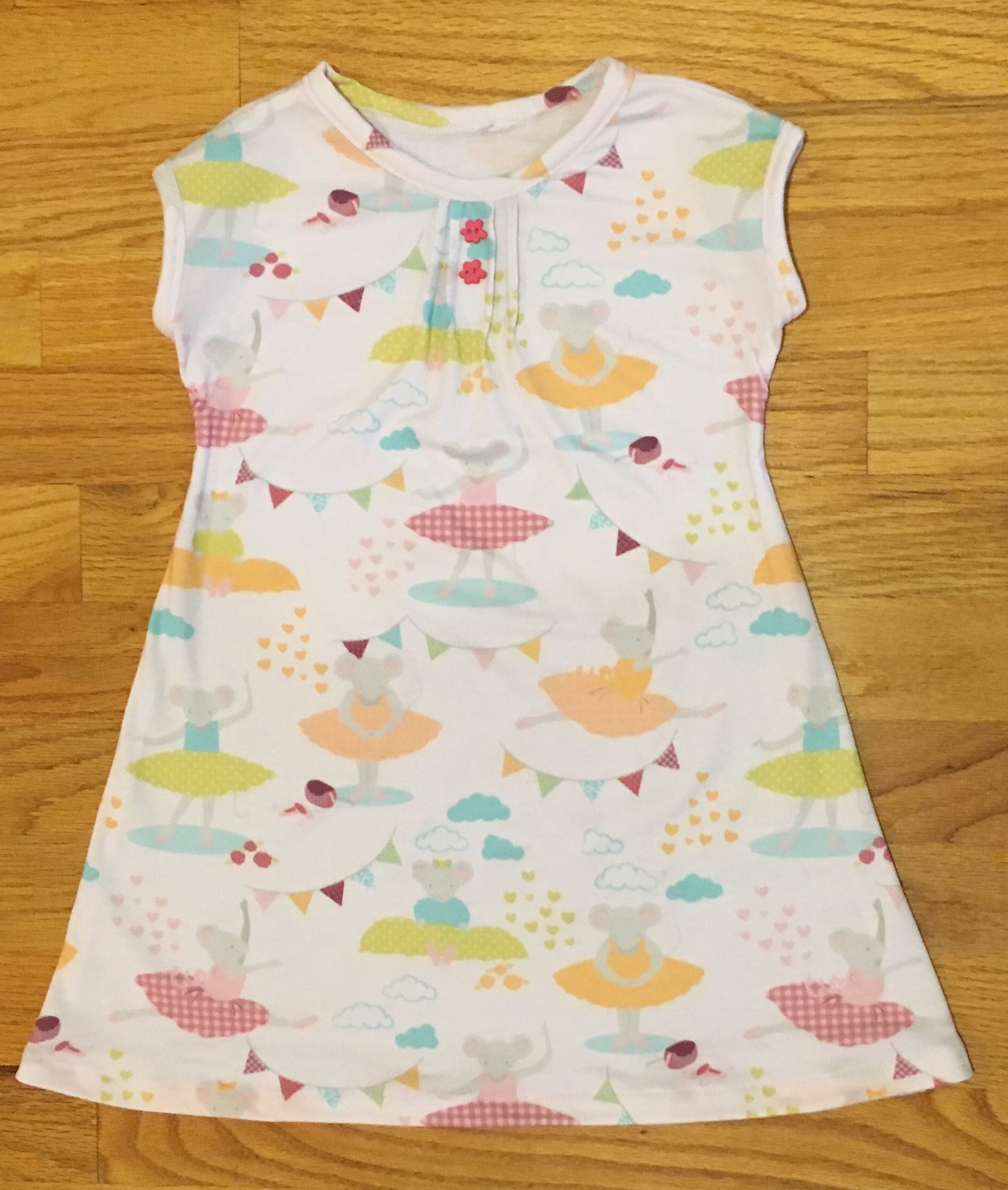 Dress mouse Swing dress.jpg