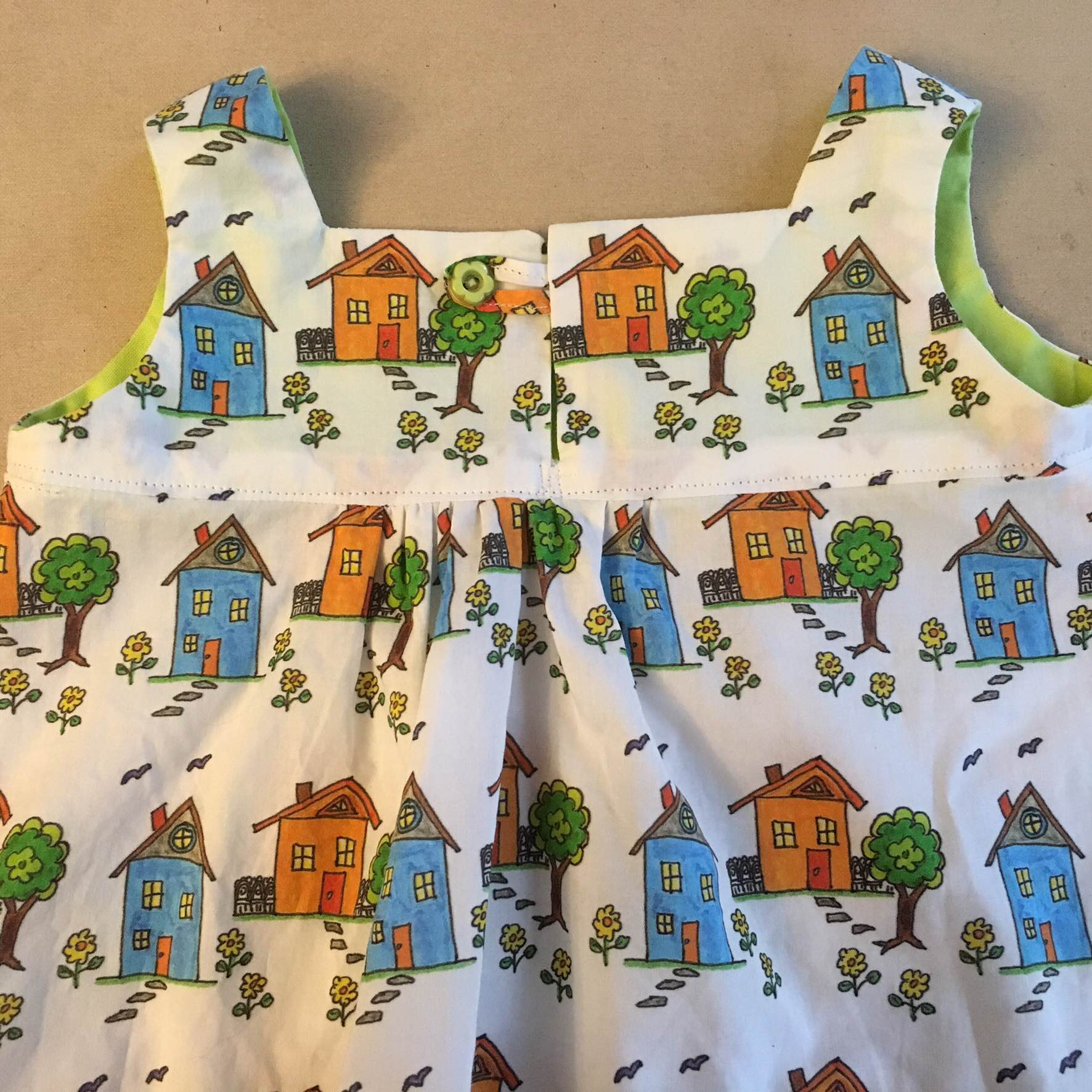 Fabric Little houses Top (Back).jpg