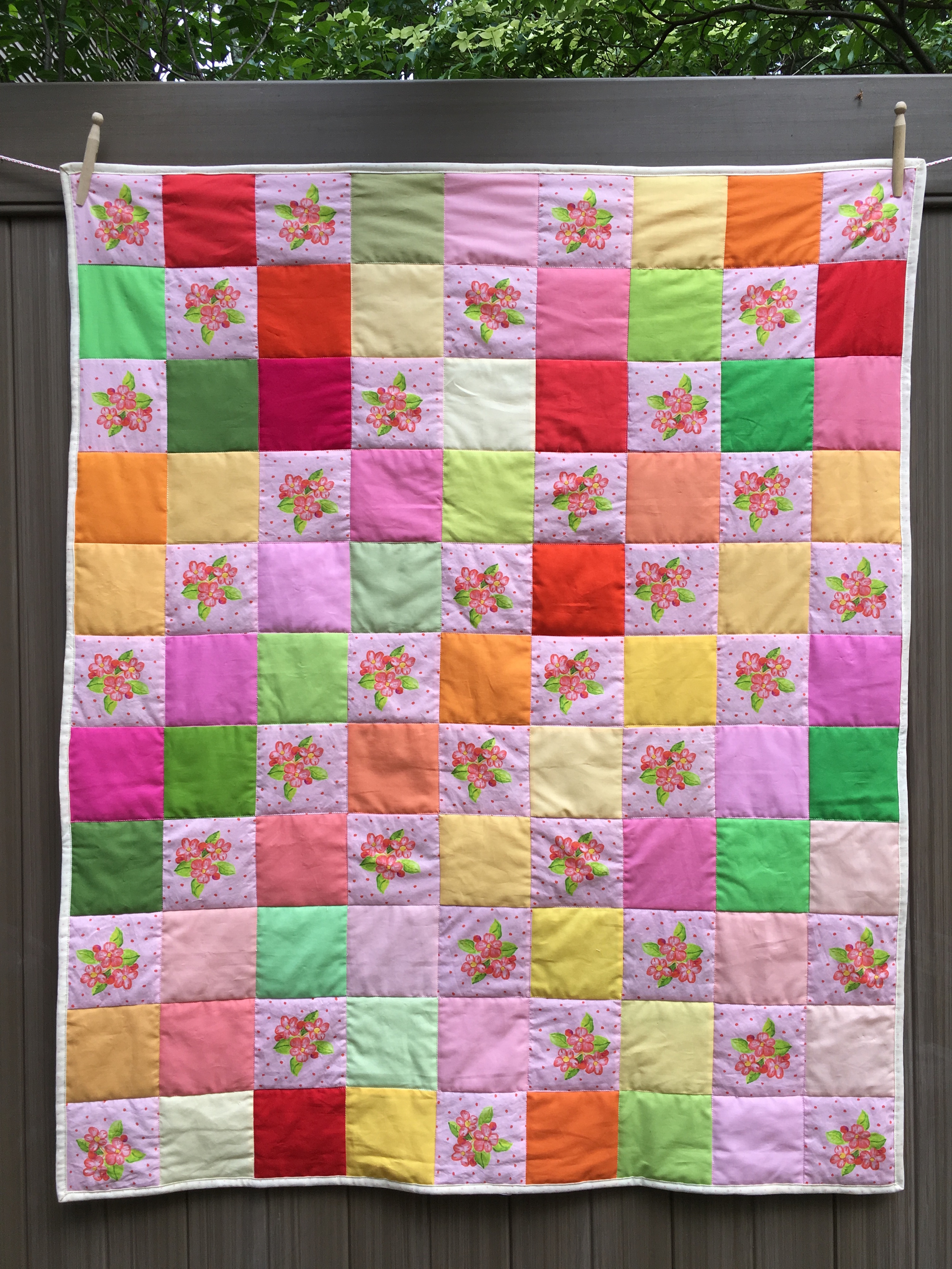 Quilt Apple blossom charms front.jpg