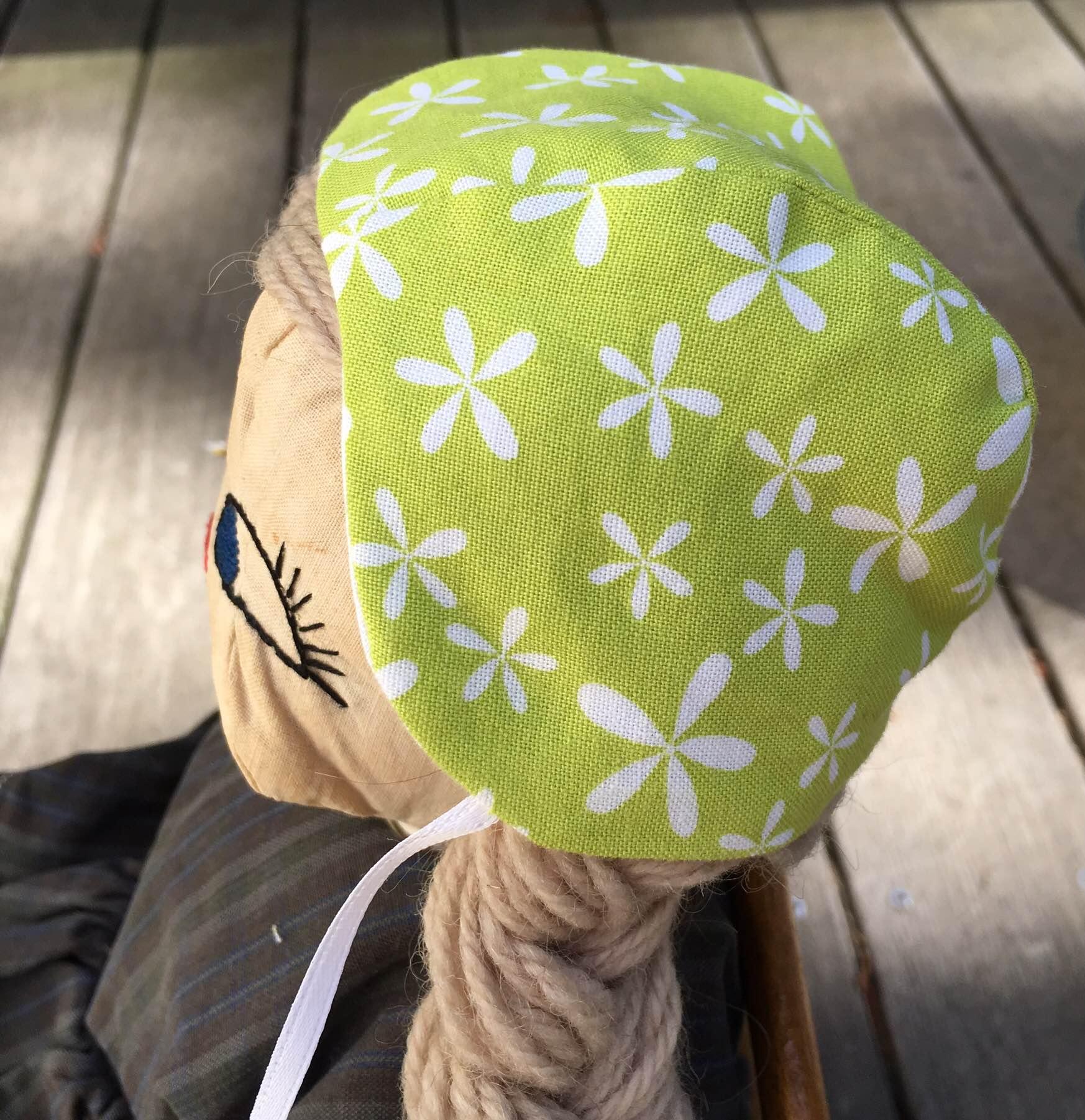 Doll Vintage cap side.jpg