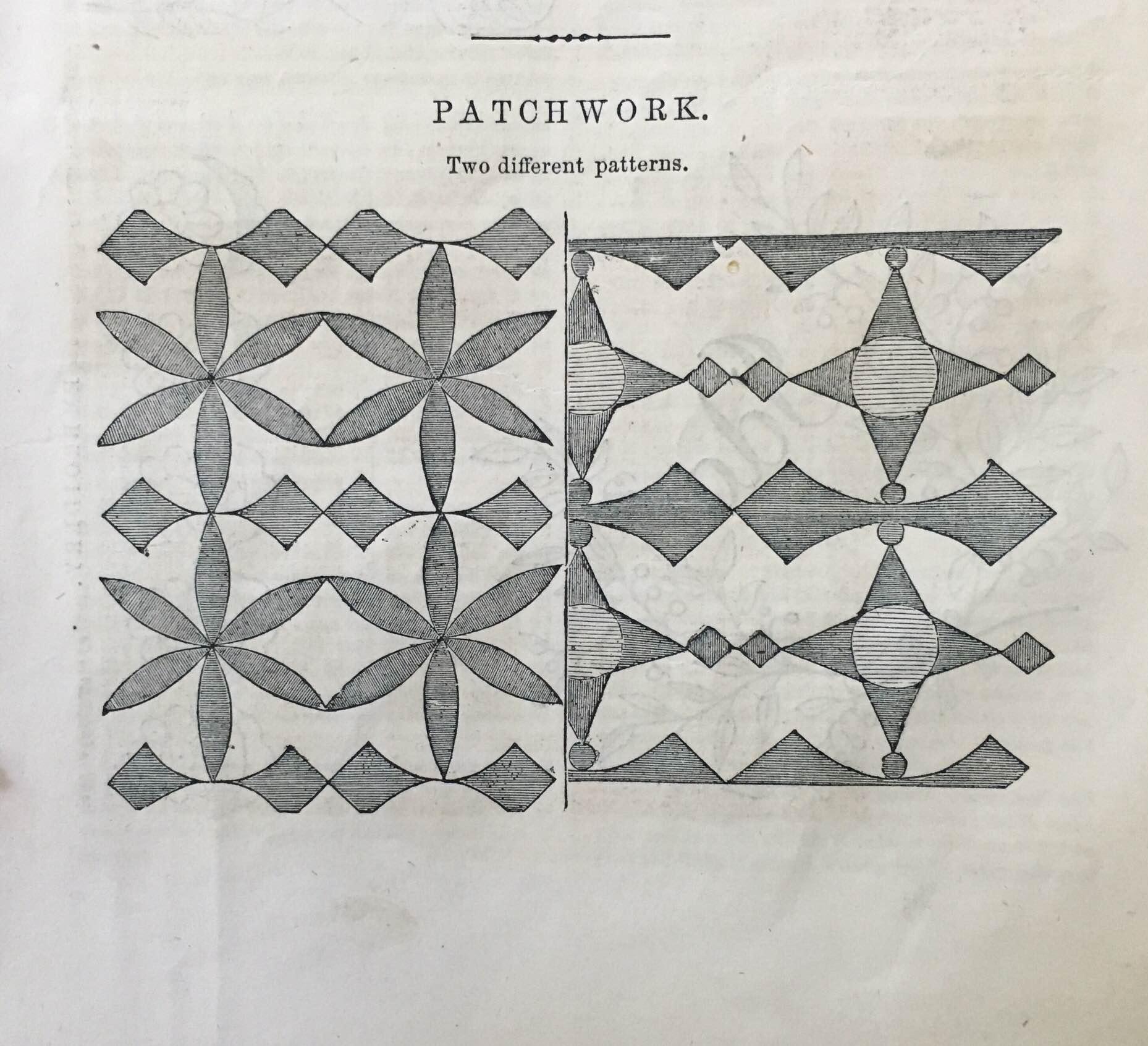1858PatchworkDesigns.jpg