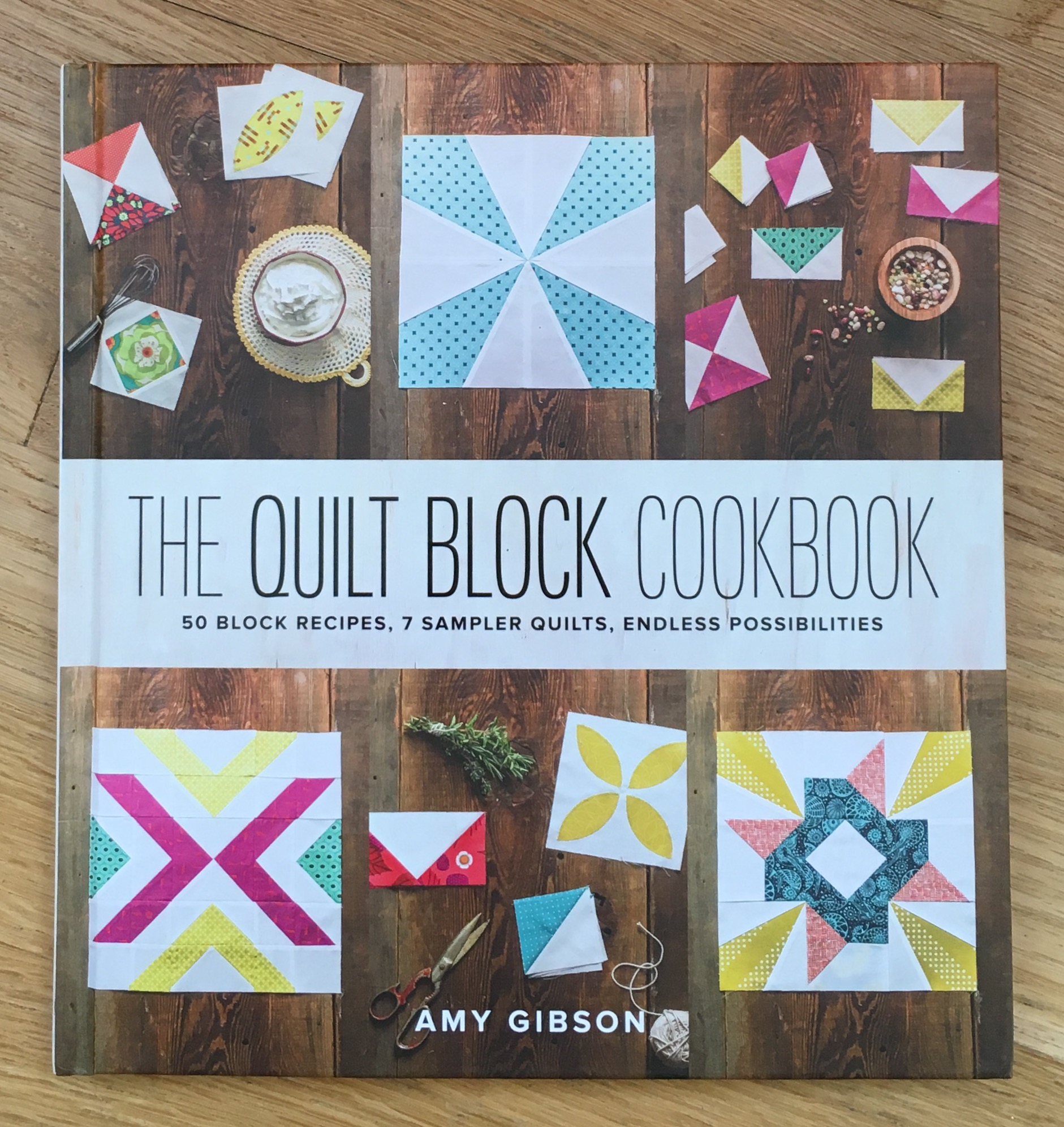 BookTheQuiltBlockCookbook.jpg