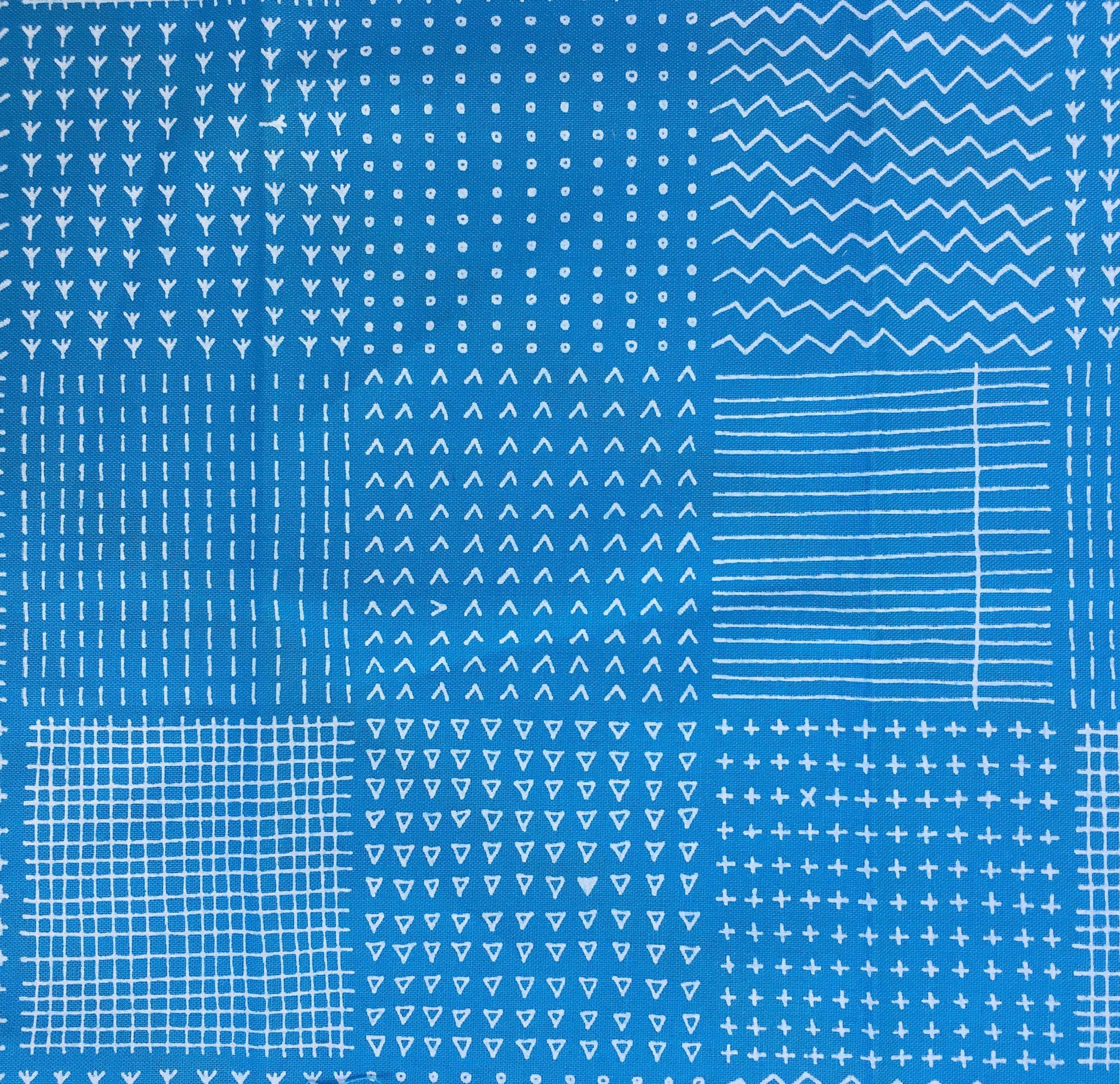 Quilt Salt Water Crossing Blueberry Park fabric.jpg
