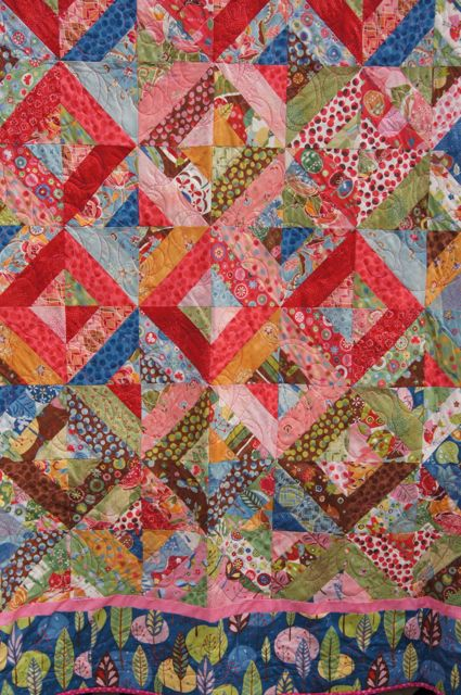 Quilt SDQ Cats in Trees.jpg