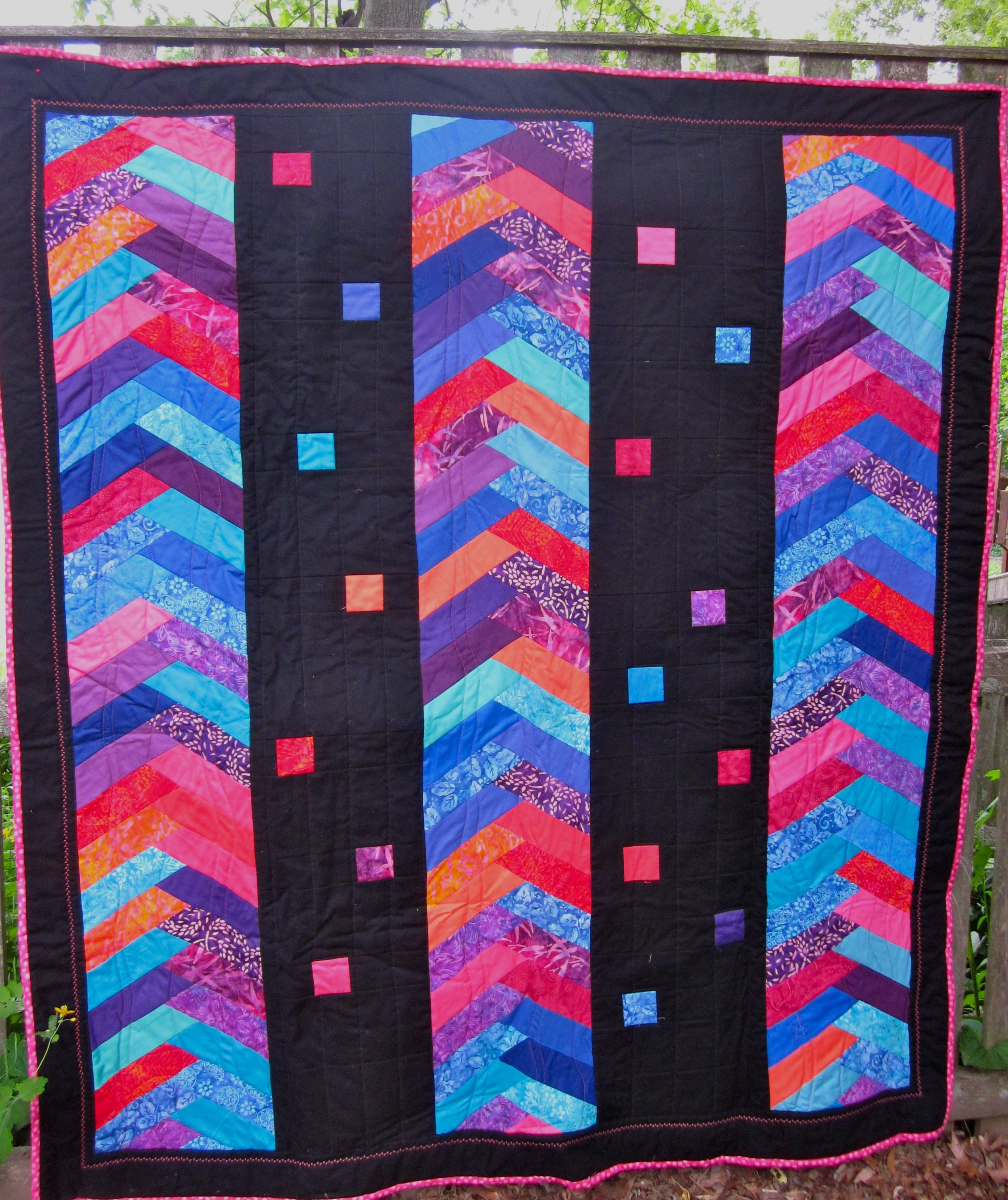 Carol's Friendship Braid quilt.jpg
