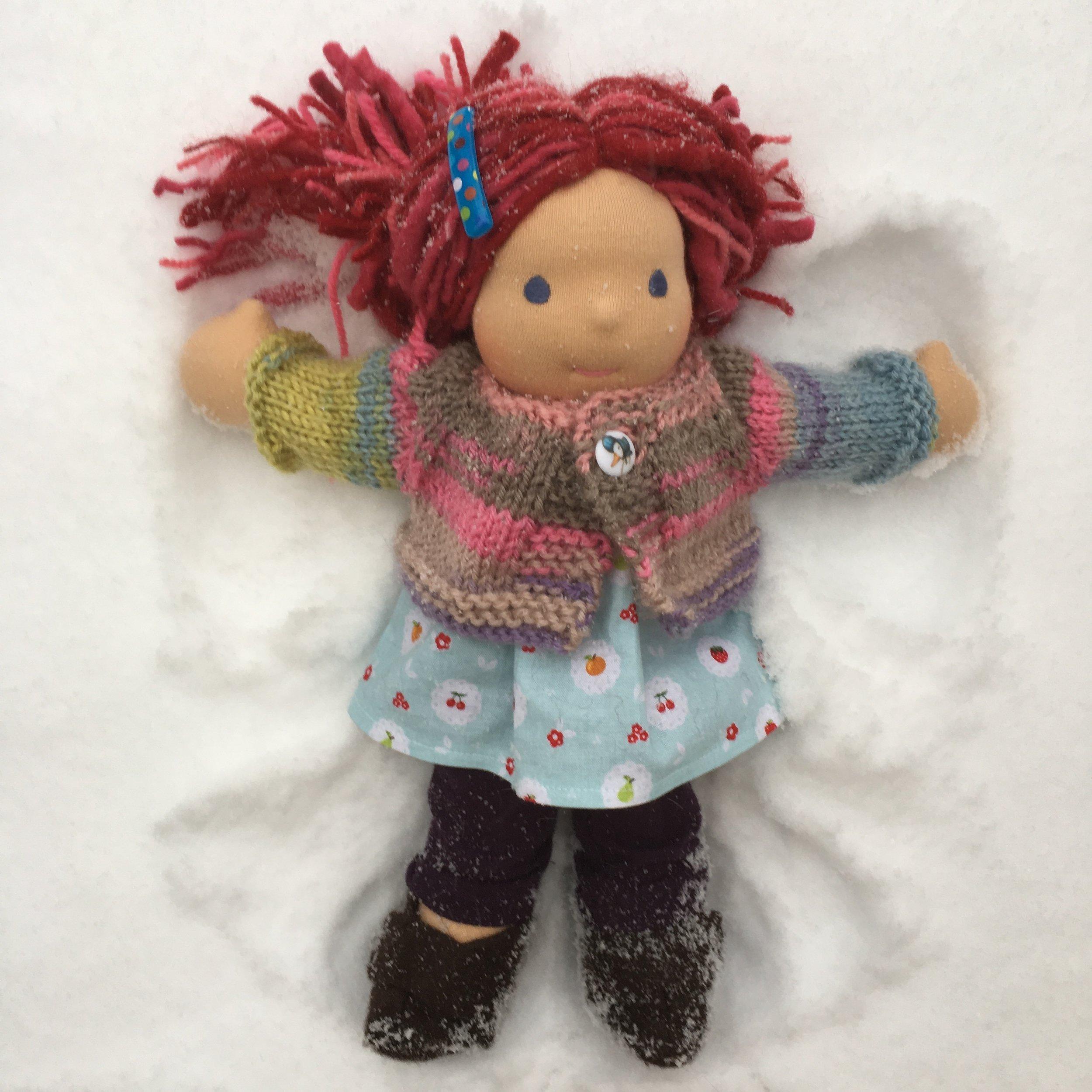 Doll Snow Angel .jpg