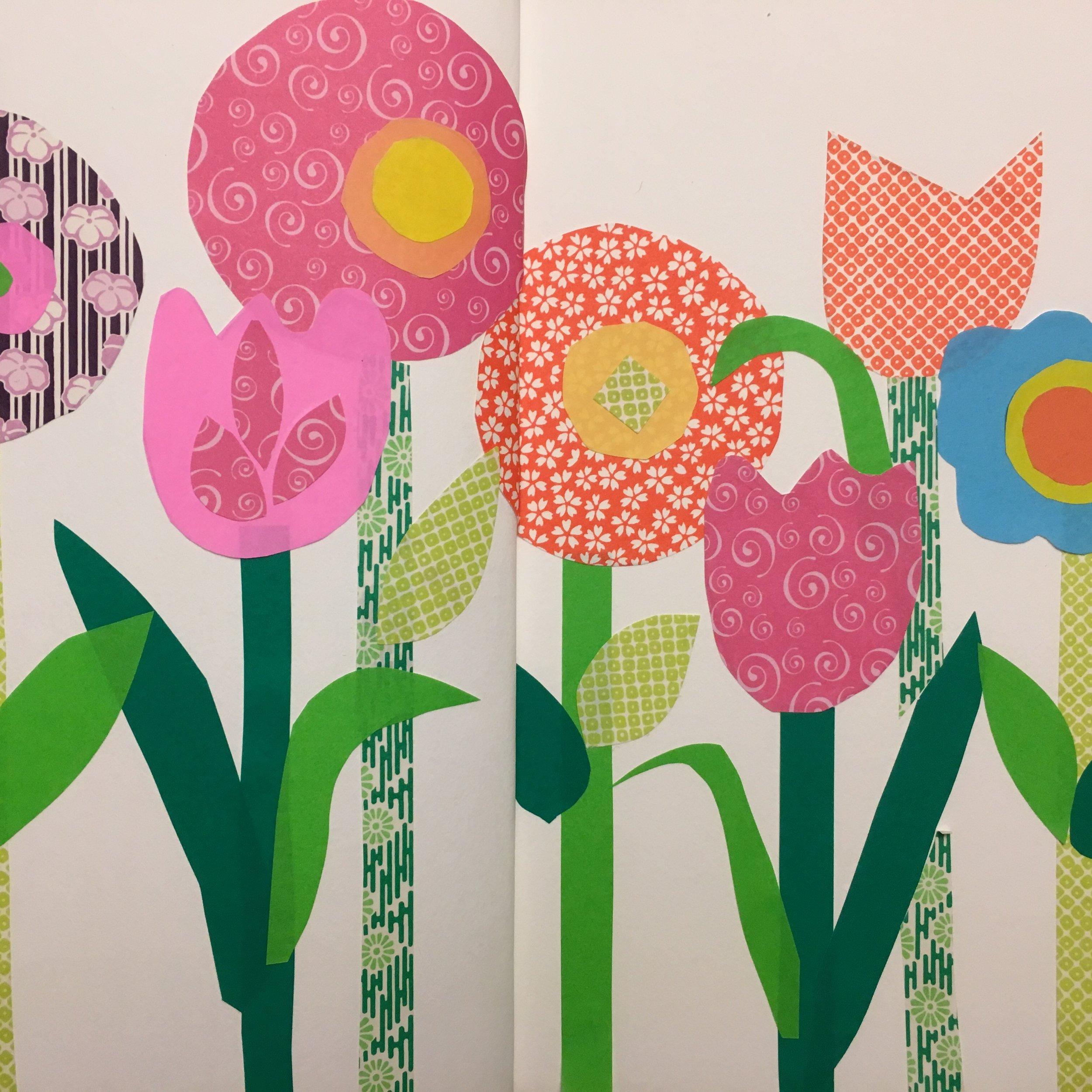 Collage Flowers.jpg