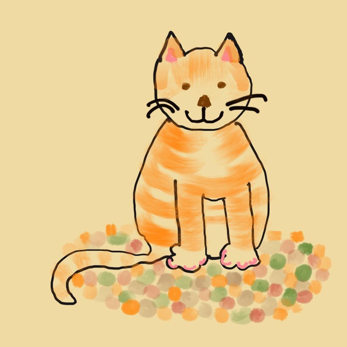 Digital Draw Cat.jpg
