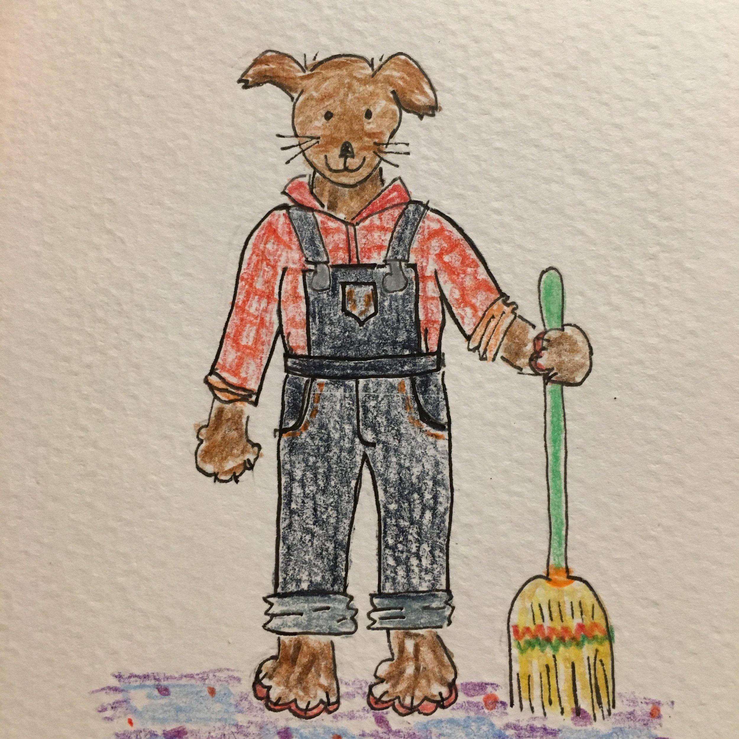 Drawing Farmer Dog.jpg