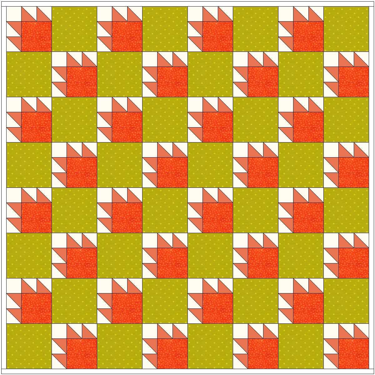 Bear Paws Alternating Blocks.jpg
