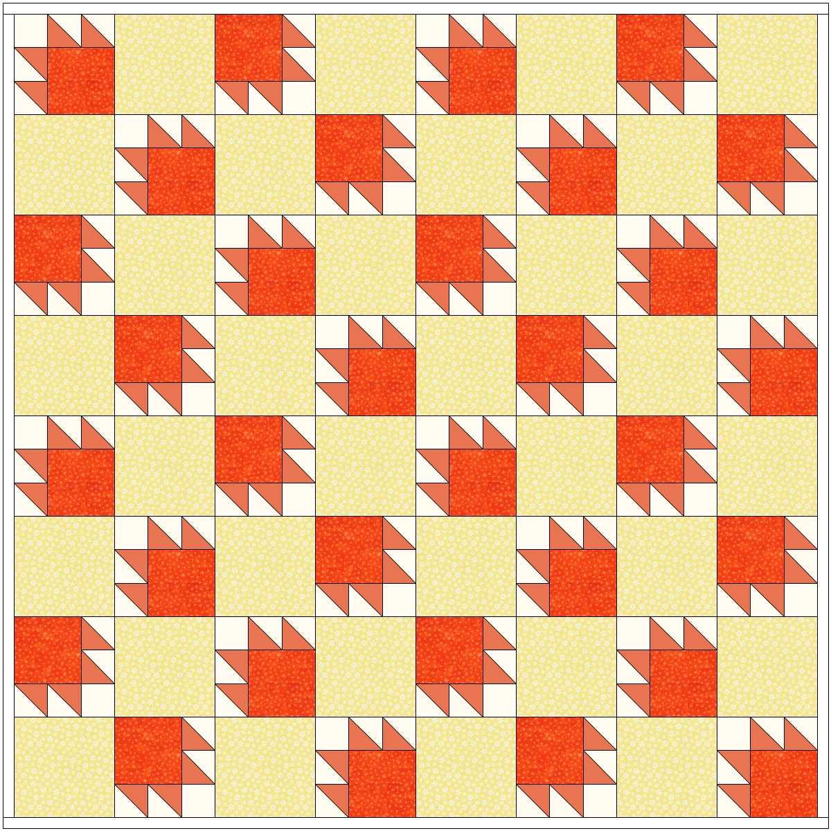 Bear Paws Alternating Blocks Reversing.jpg