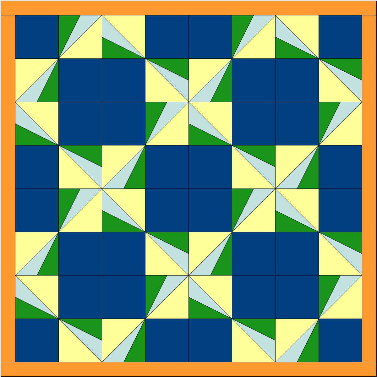 Pinwheels with solid blocks.JPG