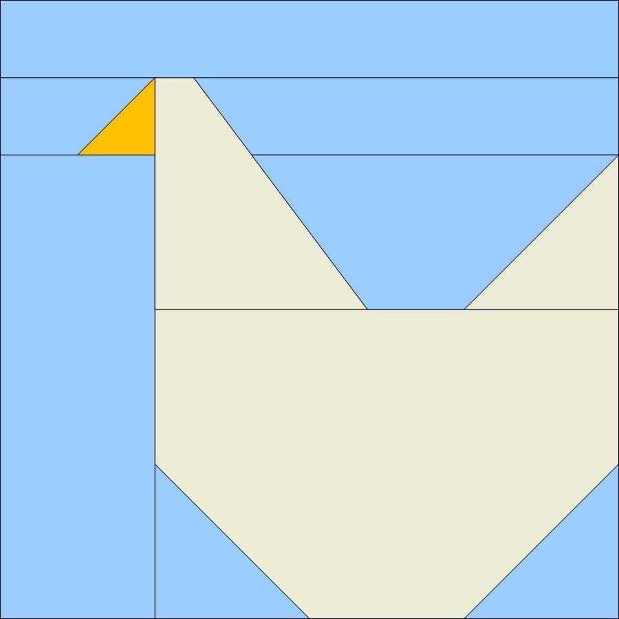 EQ8 Chicken block.JPG