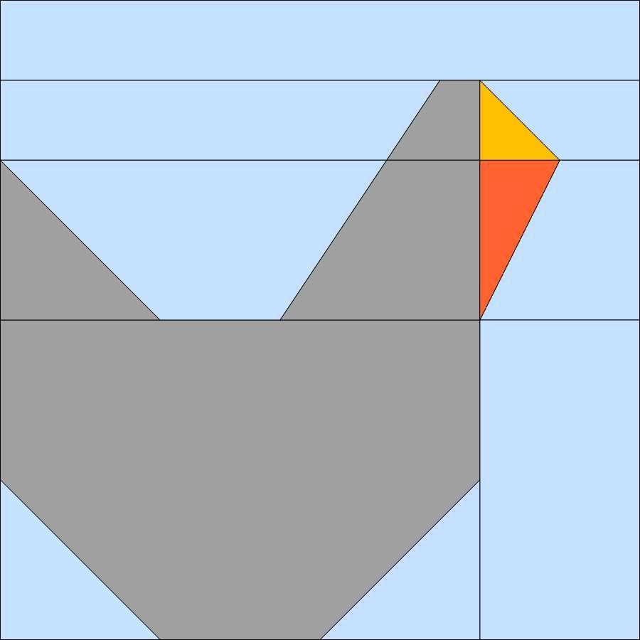 EQ8 Rooster Block.JPG