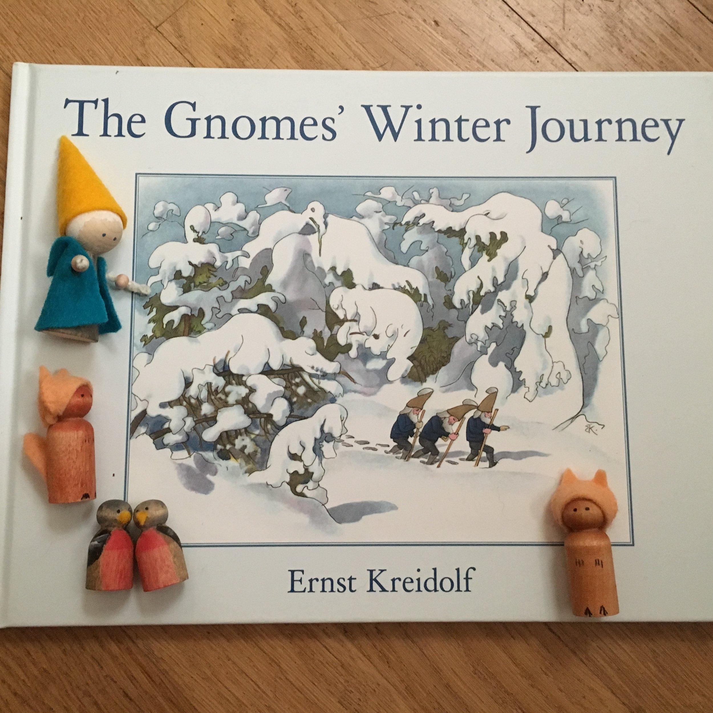 TheGnomes'WinterJourney.jpg