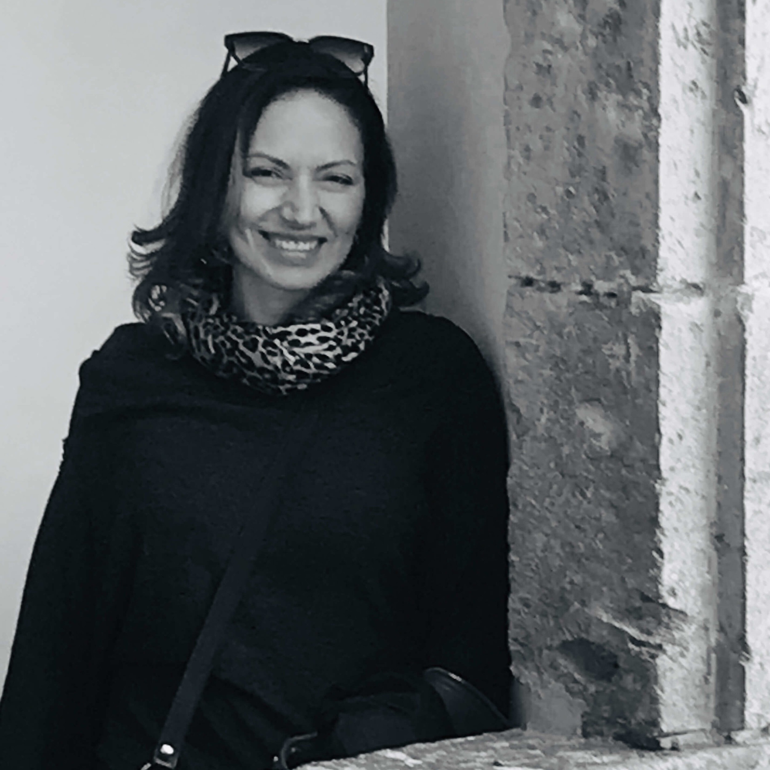 Miriam Soberanes | Visual Artist  Specializing in abstract paintings.   www.RareVelvetDesigns.com    @Rarevelvetdesigns