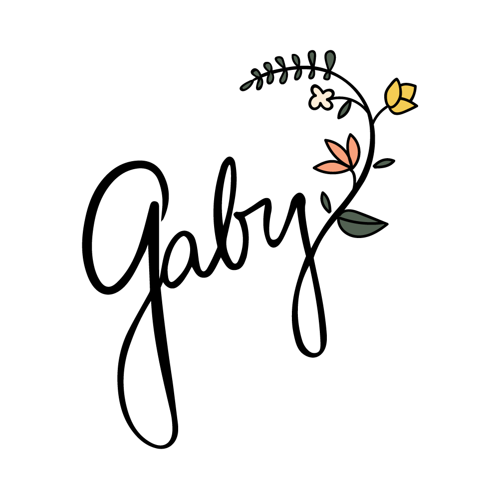 Gaby.png