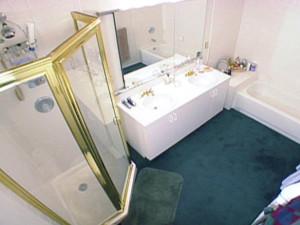 carpet bathroom.jpg