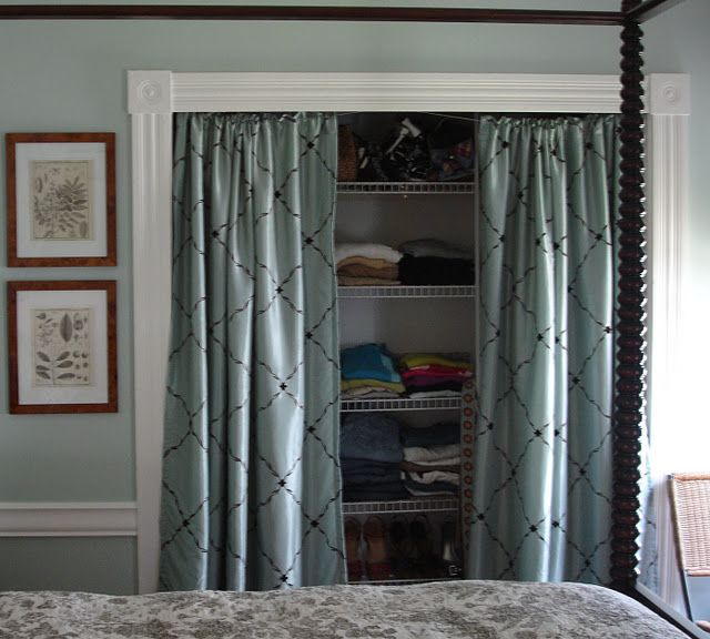 curtains over closet.jpg