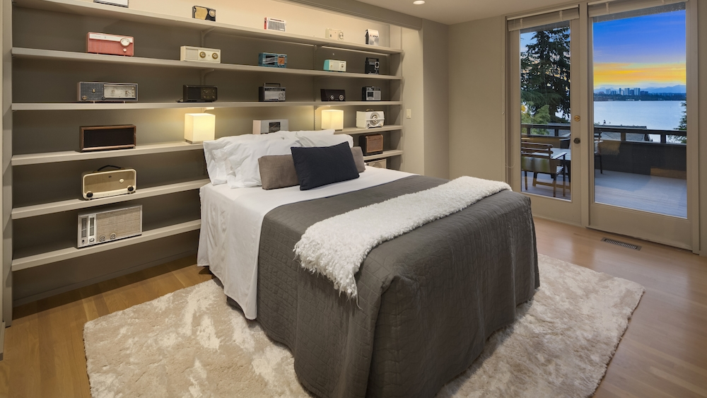 Extra Bedrooms - Realtor Magazine
