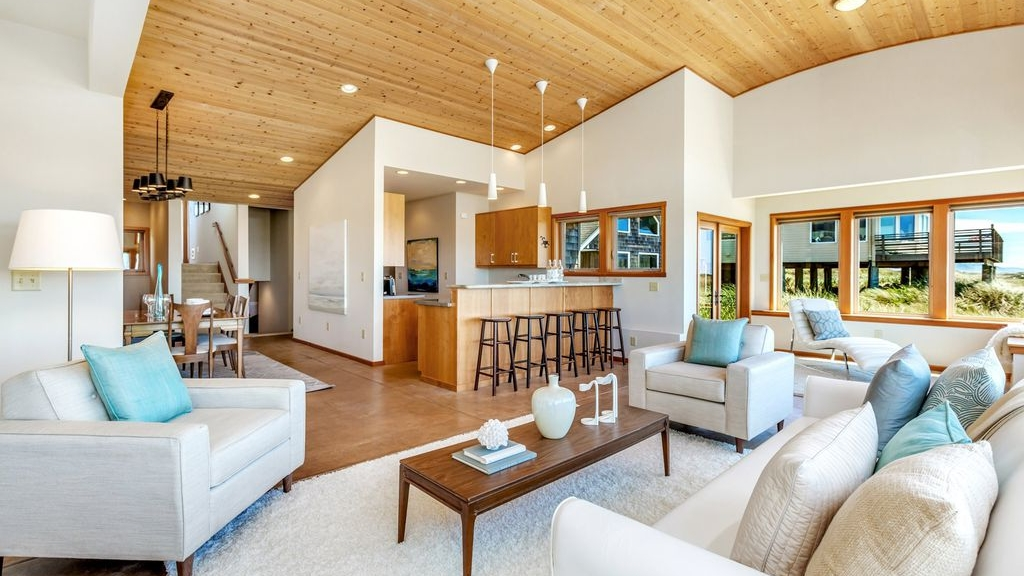 Is Staging Worth it? - Vail Daily
