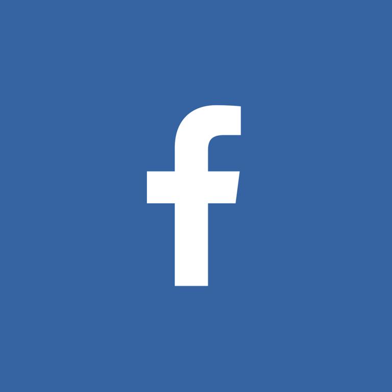 facebook-logo-square-768x768.png