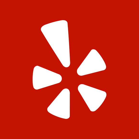 yelp-avatar.png