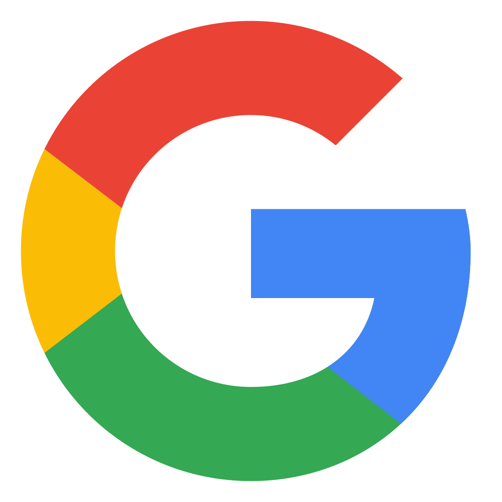 1024px-Google_%22G%22_Logo.png