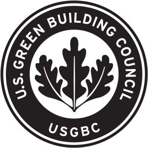 us green building counsil