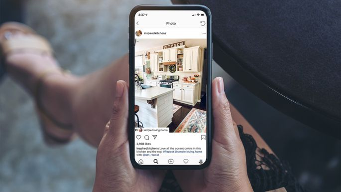 Instagramable - Realtor.com