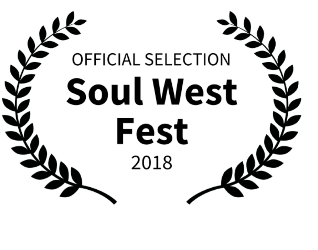LAUREL - SOUL WEST.jpg