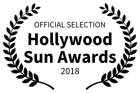 LAUREL - HOLLYWOOD SUN.png