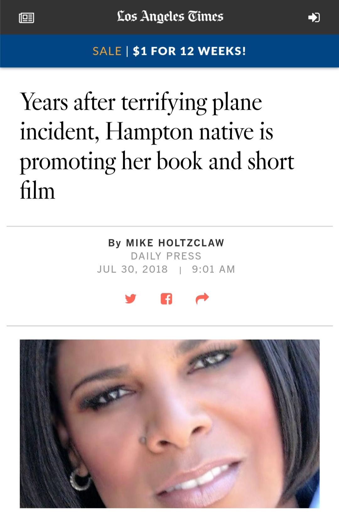 LA TIMES ARTICLE PIC.jpg
