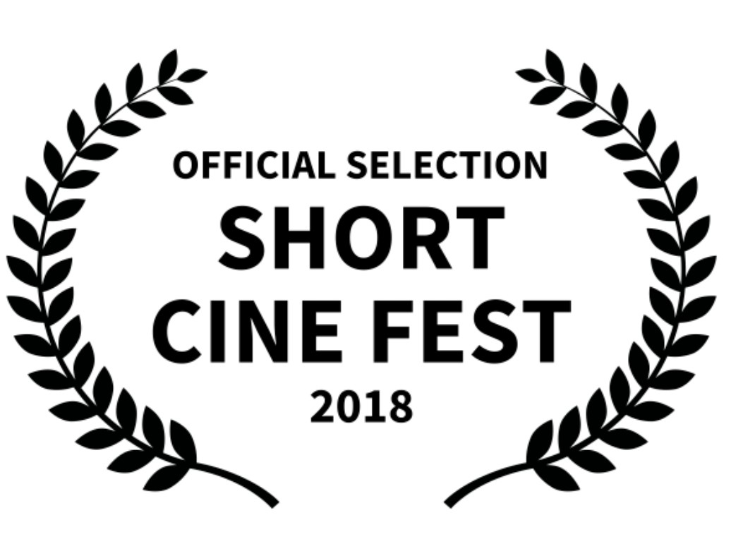 LAUREL - SHORT CINE FEST.jpg