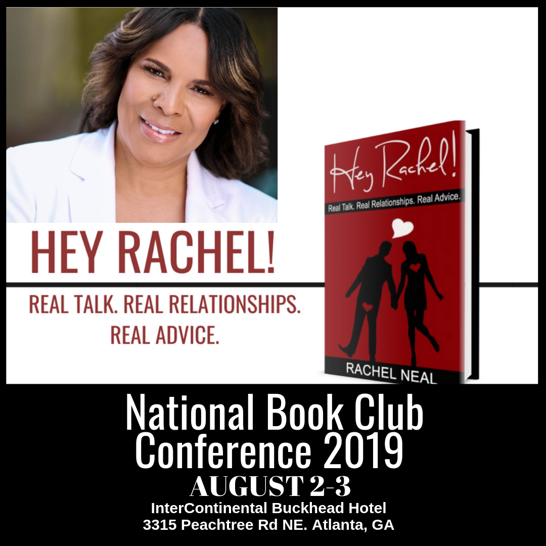 NATIONAL BOOK CLUB POSTER  4 - SOCIAL MEDIA 1.png