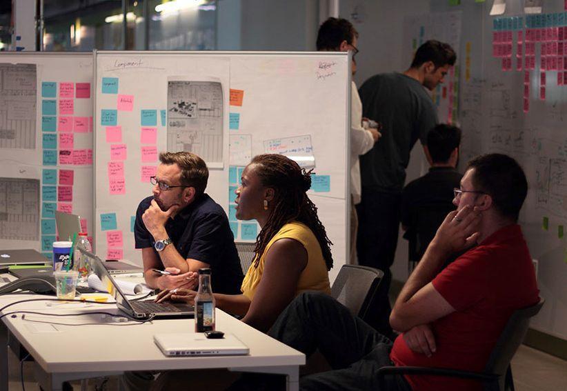 development-team-at-work.jpg