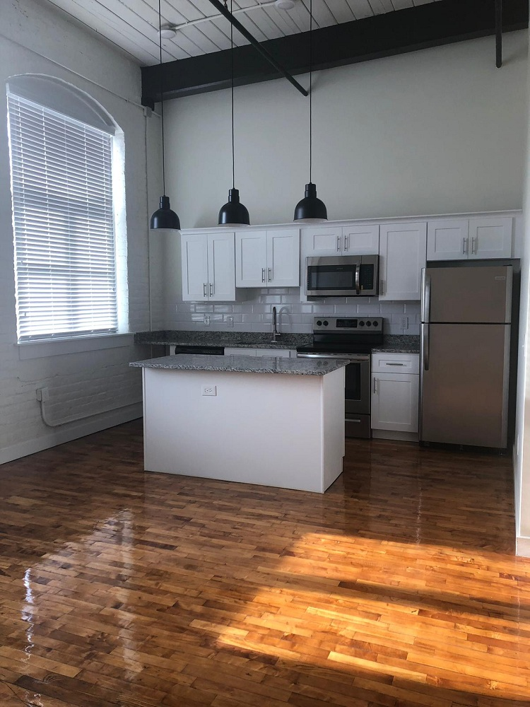 IL-Unit-Kitchen-A.jpg