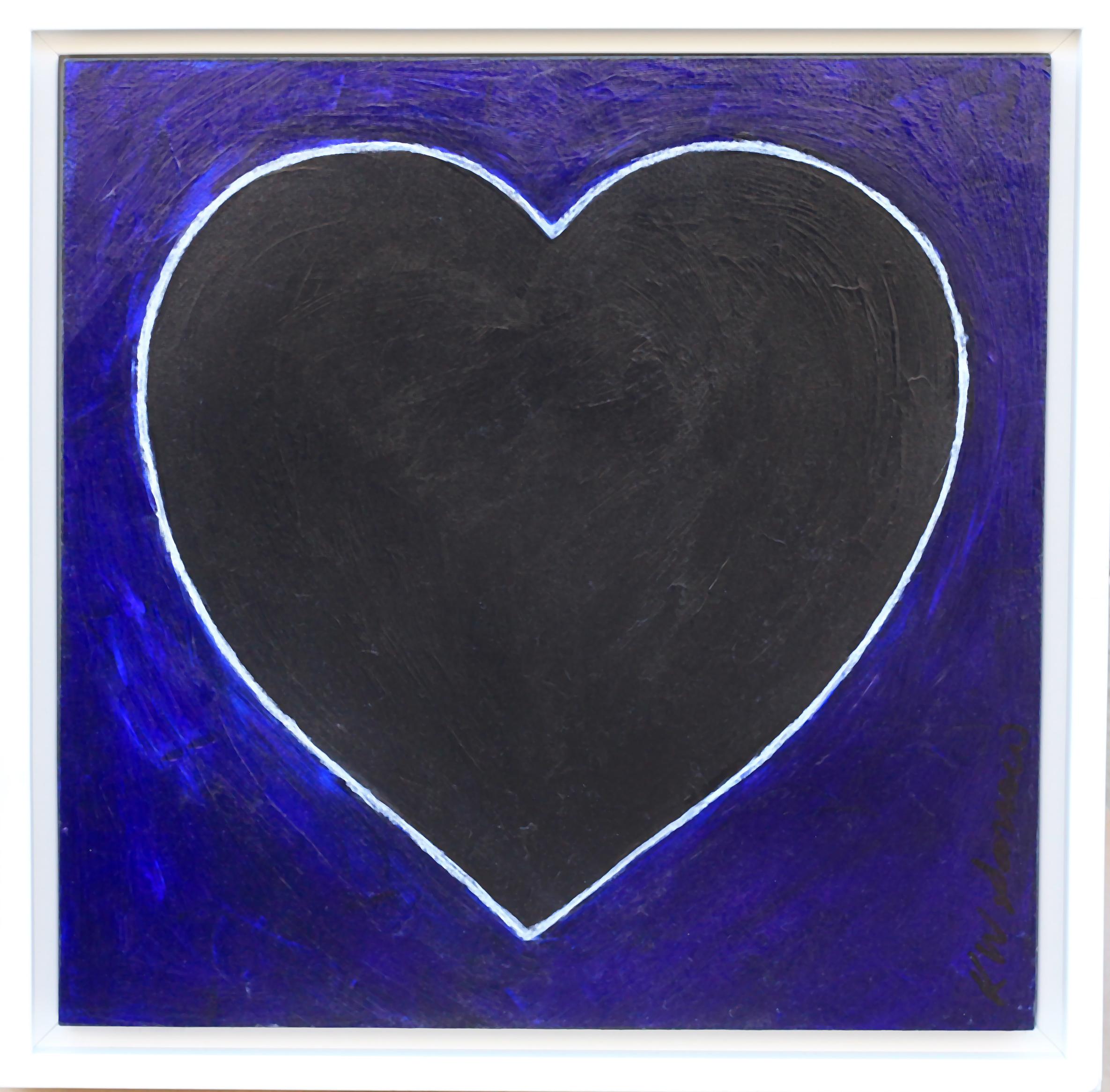 Sarrow_Karen-Heart 06-Acrylic and Pencil on Board-12 x 12in-IMG_9640.jpg
