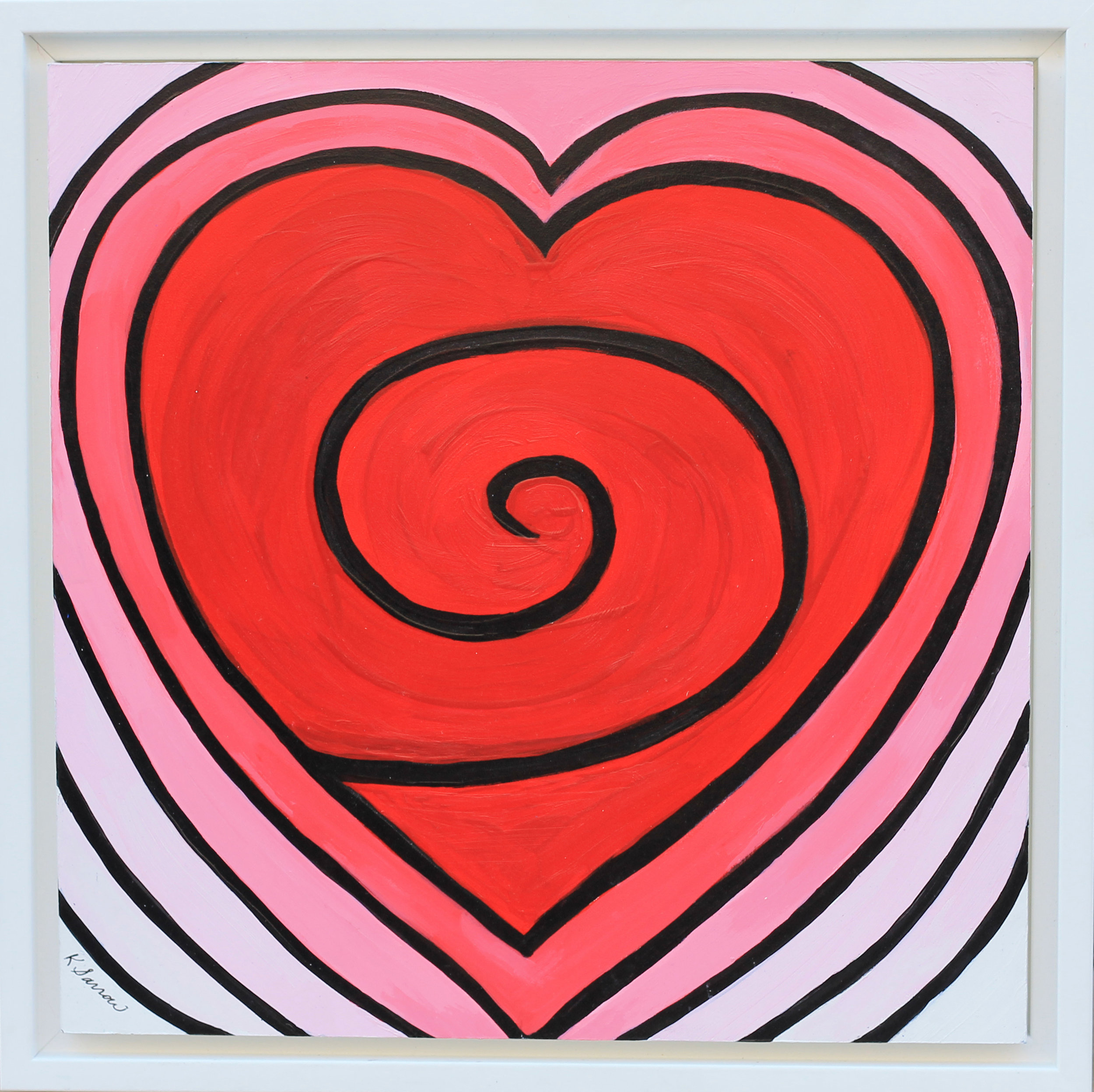 Sarrow_Karen-Heart 05-Acrylic and Marker-12 x 12in-IMG_9640.jpg