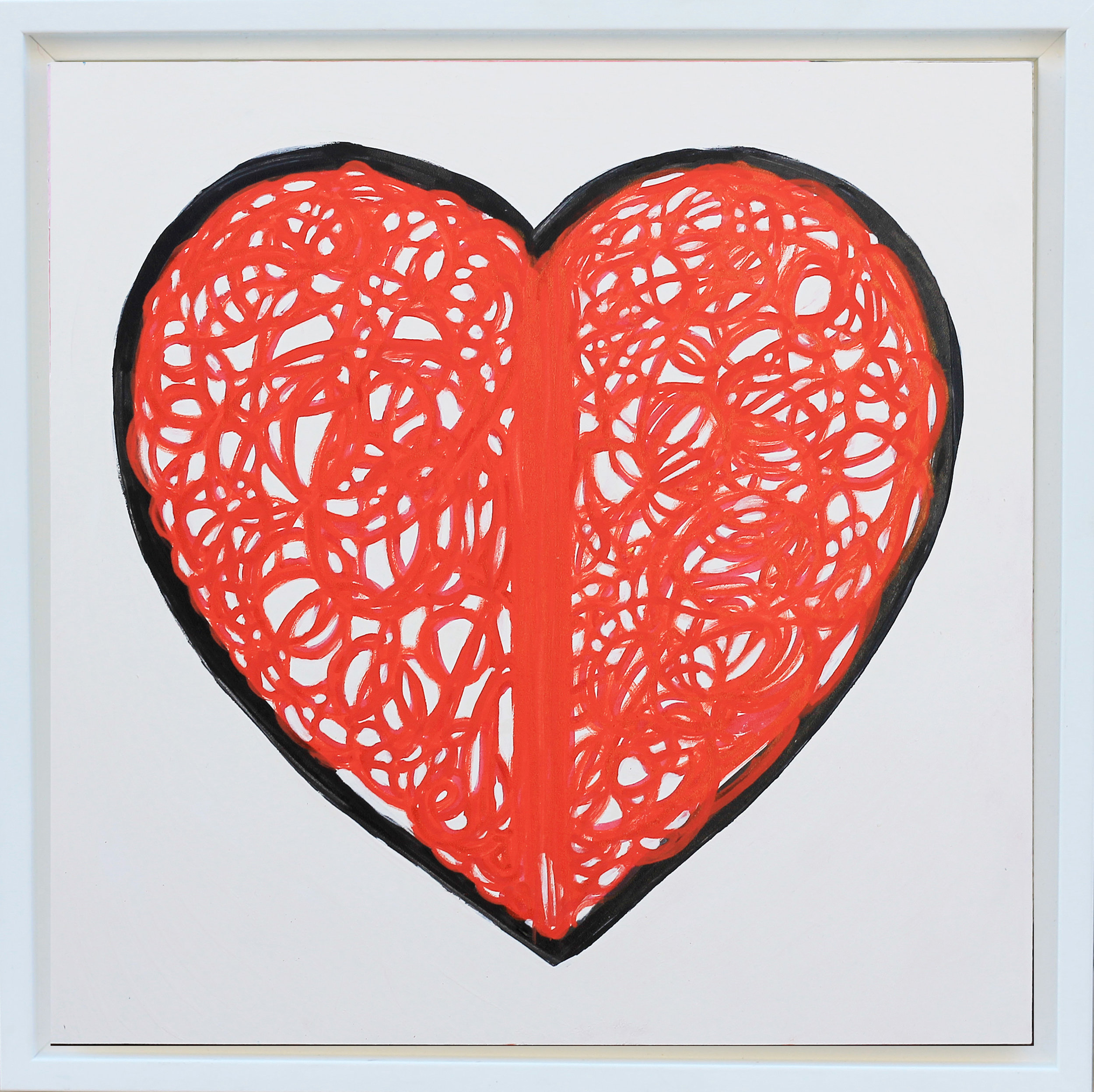 Sarrow_Karen-Heart-07-Acrylic-and-Marker-12-x-12in-IMG_9640.jpg