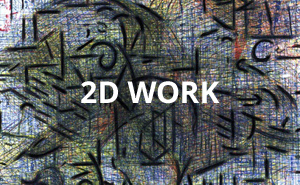 2D Work