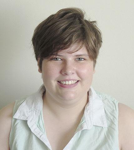 Kayla Egle
