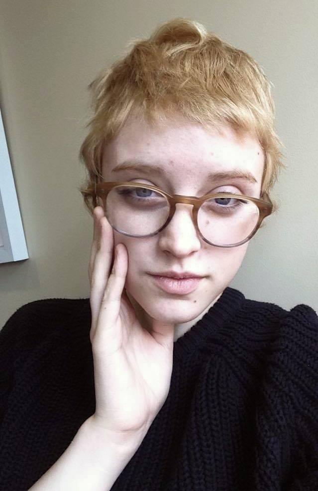 Zoja Chmielarczyk