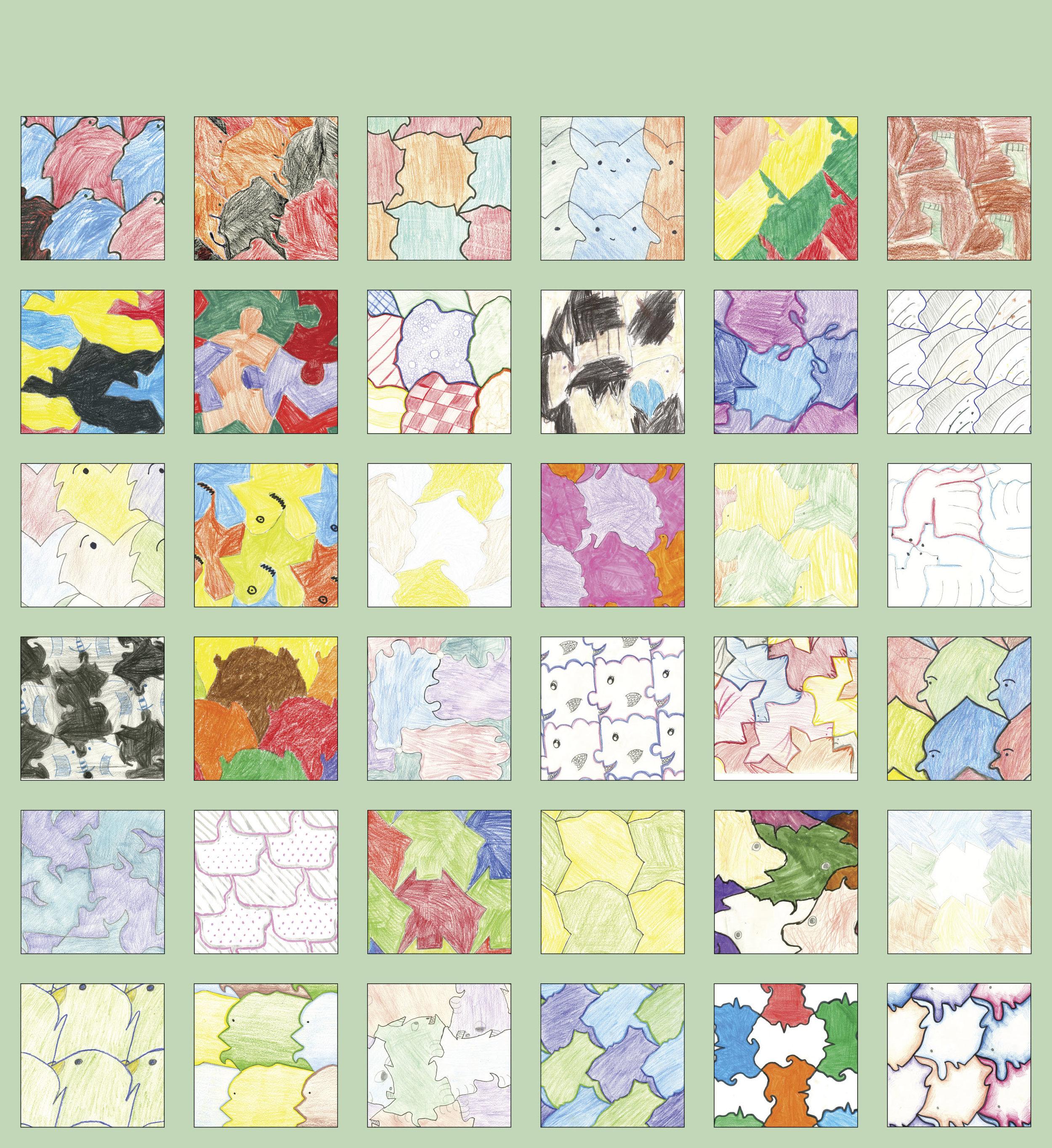 Barton.Tessell.jpg