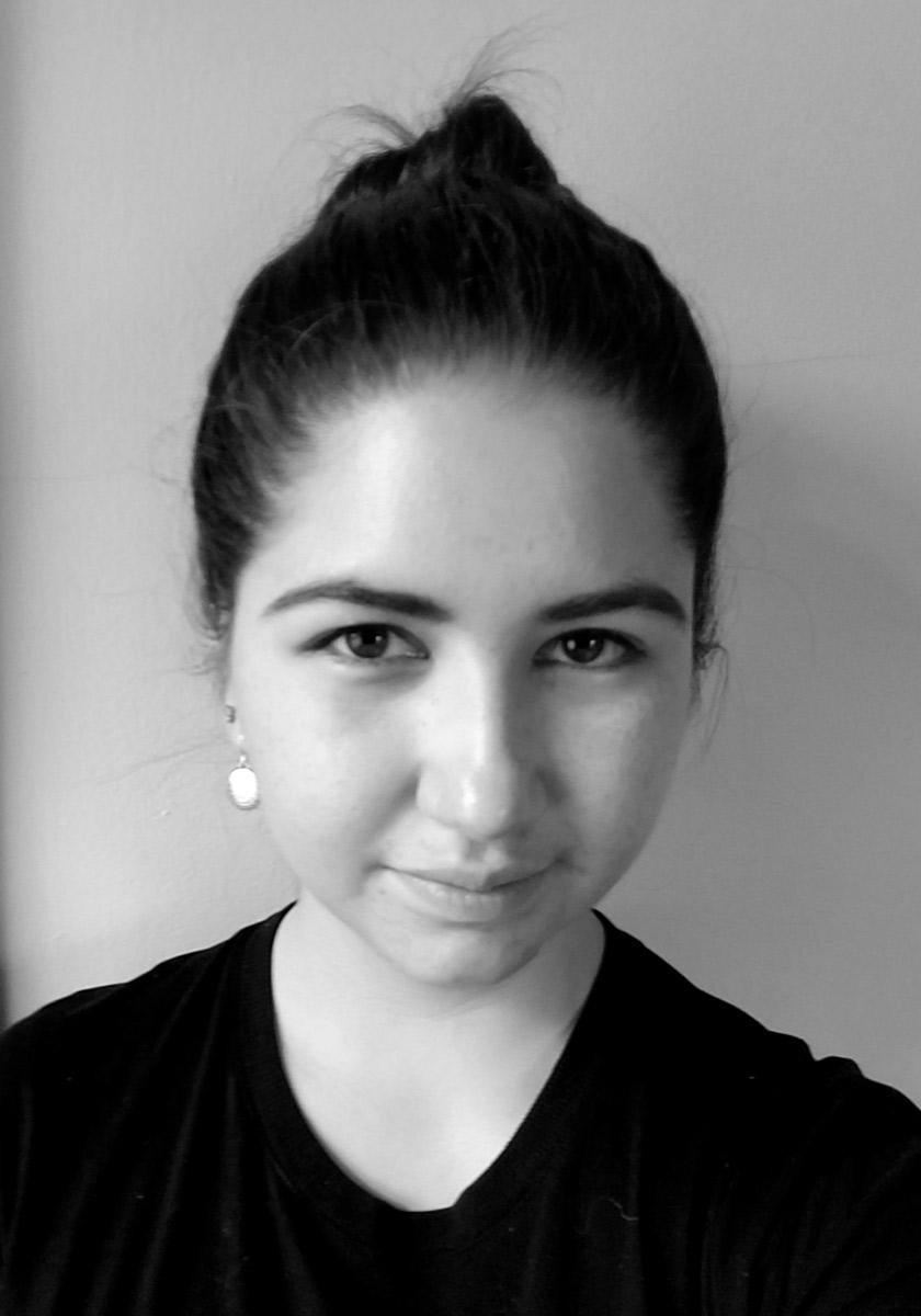 Eleni Leventopoulos