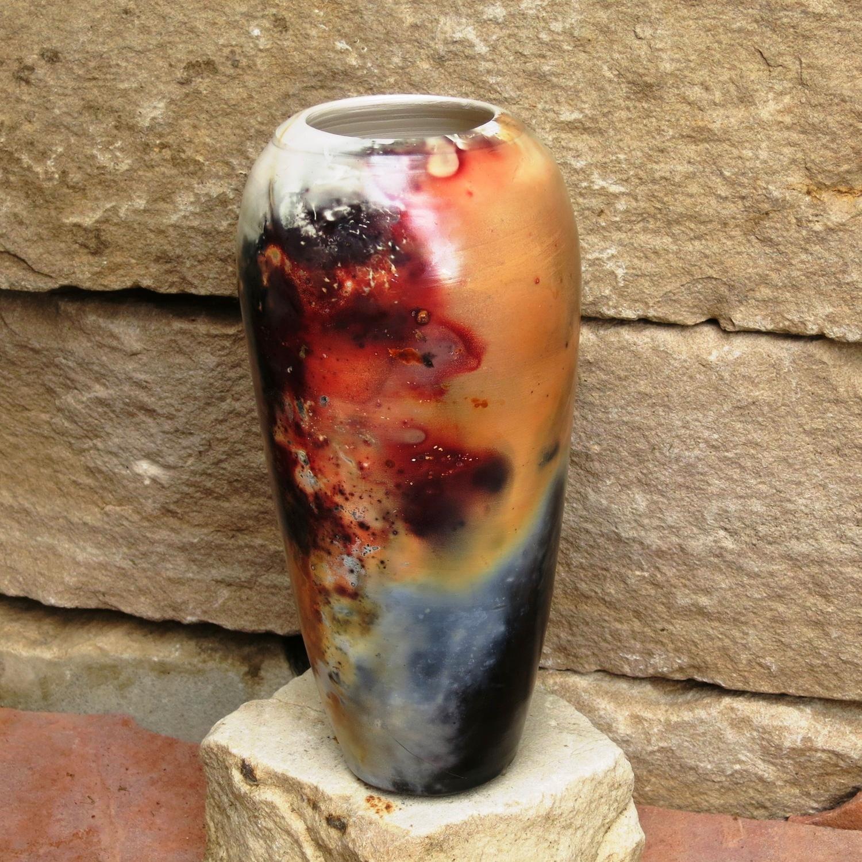 Tall open vase 2.jpg